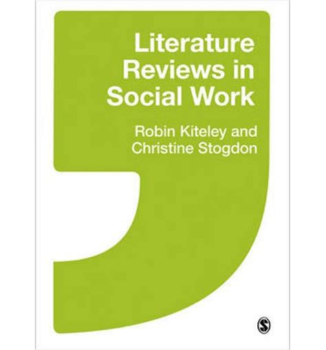 Literature review of work and family conflict - UK Essays